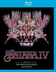 SANTANA_Live at the House of Blues Las Vegas.jpg